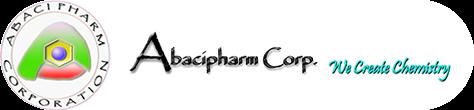 Abacipharm Corporation